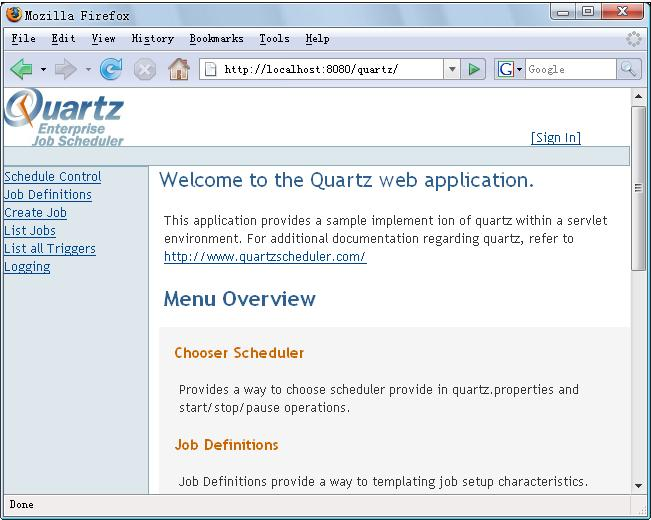 QuartzFigure13.4.jpg