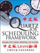 Quartz Job Scheduling Framework_2.jpg