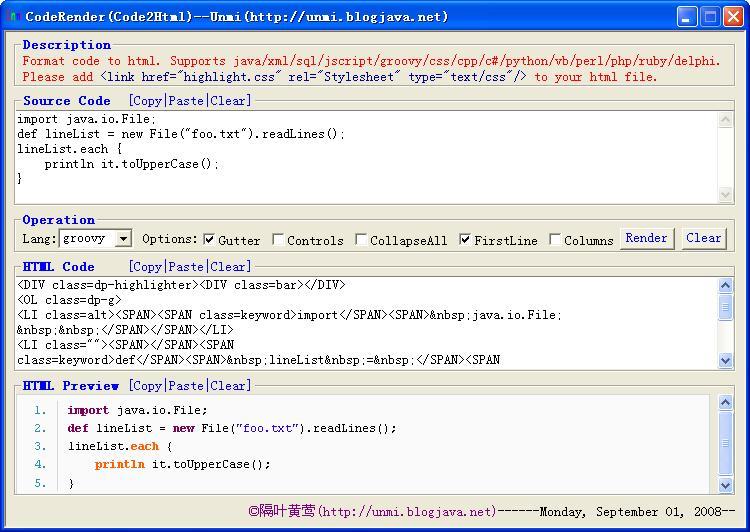 CodeRender1.JPG