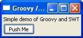 GroovySwt1.JPG