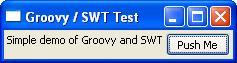 GroovySwt2.JPG