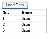 div_table_2.jpg