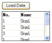 div_table_3.jpg