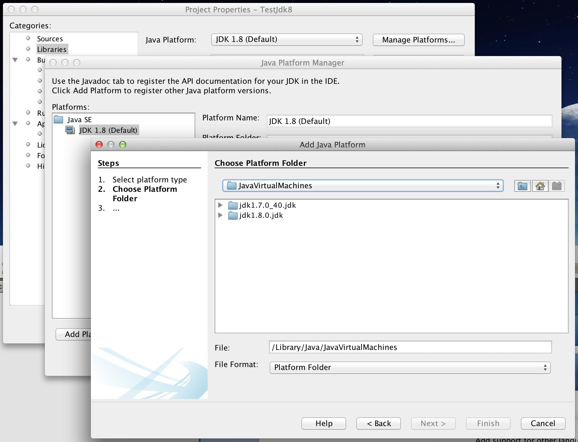 Netbeans_Select_JDK8