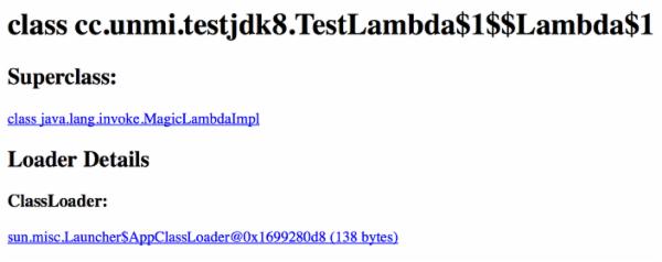 jdk8_beta_lambda_class
