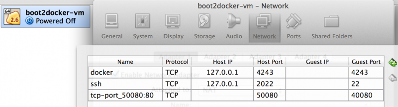 boot2docker-vm-port