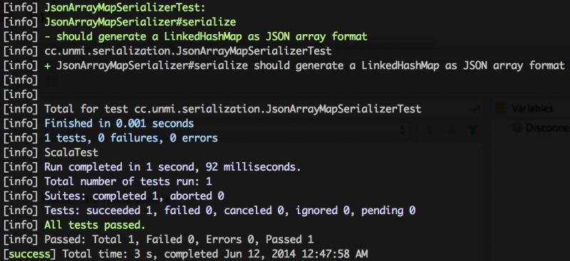 Jackson_serializer_2