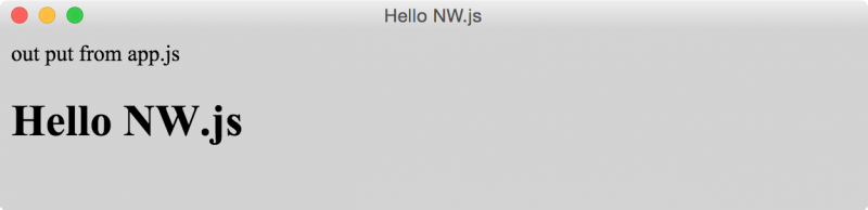 nw.js-package