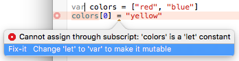 swift-syntax-0