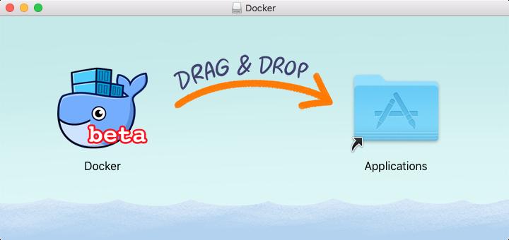 docker-for-mac-install