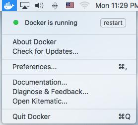 docker-for-mac-tray