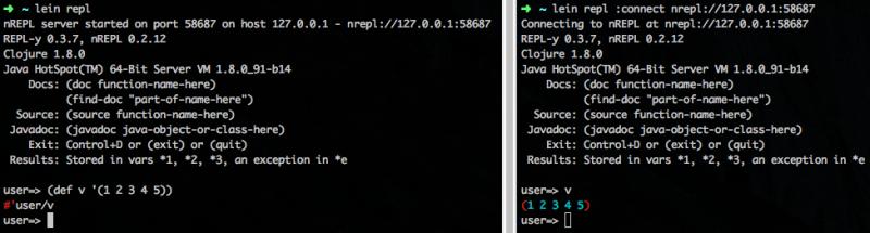 lein-repl-server-client